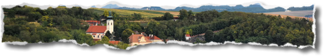 Huat auf - Guat Drauf! Bezirksmusikfest 2019 - Obersulz Panorama