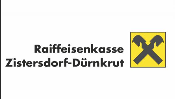Raiffeisen Zistersdorf - Dürnkrut