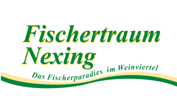Fischertraum Nexing Logo
