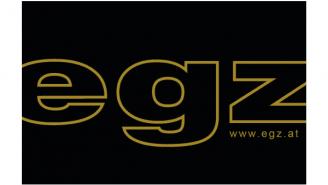 egz logo