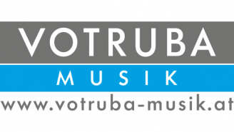Votruba Musik