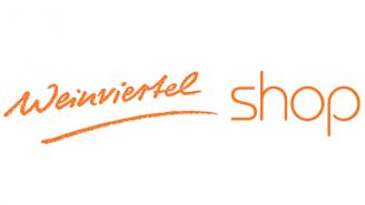 WeinviertelShop Logo